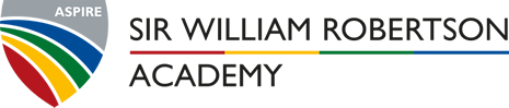 Sir William Robertson Academy